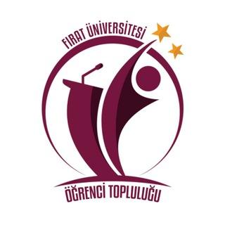 Fırat Üniversitesi Öğrenci Topluluğu