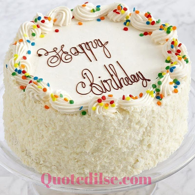 birthday cakes and wishes images
