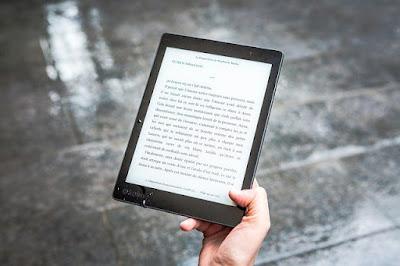 Cara Membuat Ebook