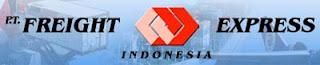 Lowongan Kerja PT. Freight Express Indonesia Cirebon