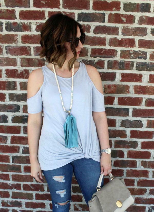 fabulina designs, boho chic, style on a budget, handmade jewelry