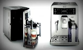 Mesin Pembuat Kopi, murah, manual, berbasis mikrokontroler, harga, bubuk, otomatis, instan, nescafe, espresso,
