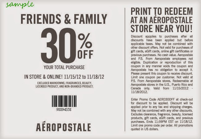 photo about Barnes and Noble Printable Coupon named Barnes And Noble Shipping and delivery Coupon