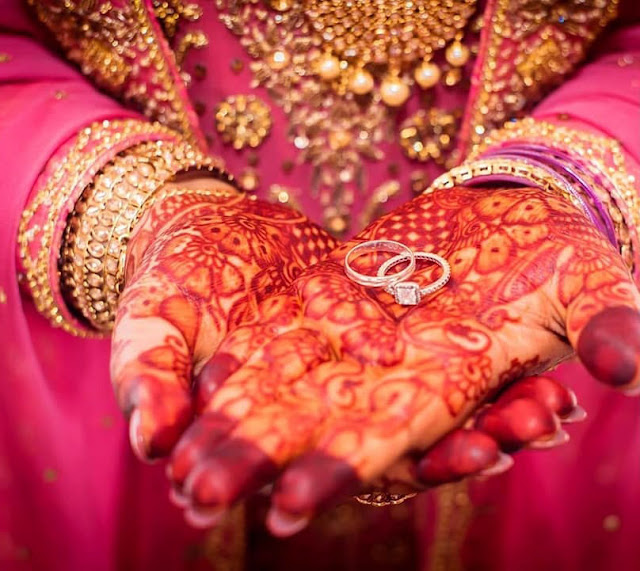 Top 10 Stupendous Wedding Destinations in India, indian wedding