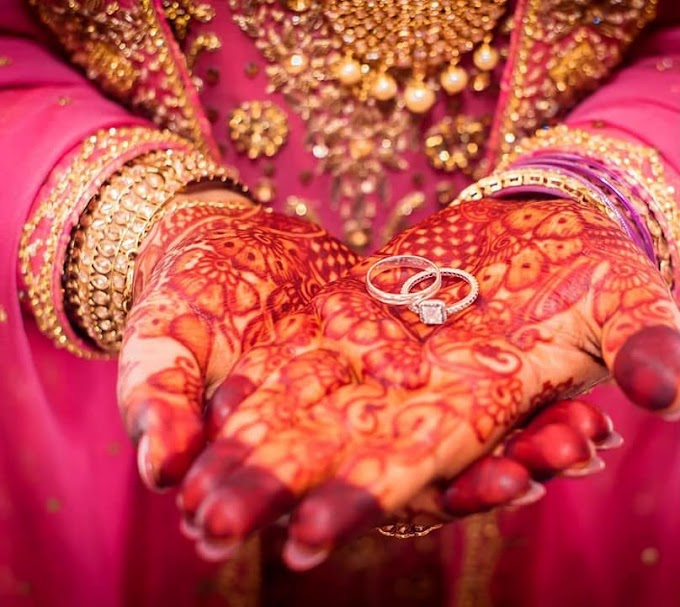 Top 10 Stupendous Wedding Destinations in India