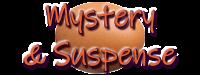 Mystery & Suspense Movies & TV