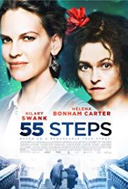 55 Passos - Legendado