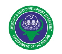 Livestock And Dairy Development Department Latest Jobs For Veterinary Assistant   2021