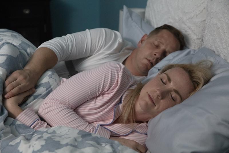 COVID-19 tüm dünyanın uyku düzenini nasıl değiştirdi?