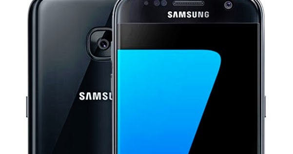 SM-G930W8 U6 Android 8 0 PIE FIX DRK - dm-verity Failed Frp ON RMM