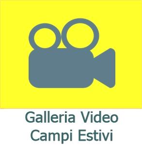Galleria Video Campi Estivi Siculiana
