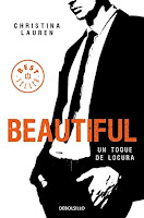 Beautiful 5 - Un toque de locura