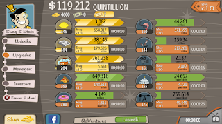 http://www.ifub.net/2017/09/adventure-capitalist-apk-v533-mod-money.html