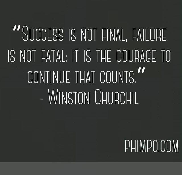 Dp bbm kata bijak mutiara motivasi inspirasi kegagalan kesuksesan