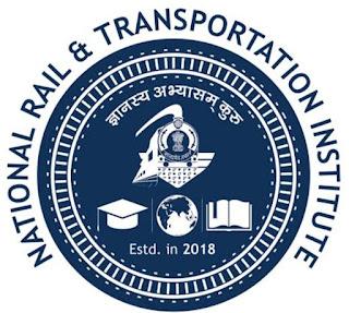 Jobs: Teaching posts in Railway Institute ..