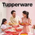 Katalog Tupperware Promo Brosur Januari 2021