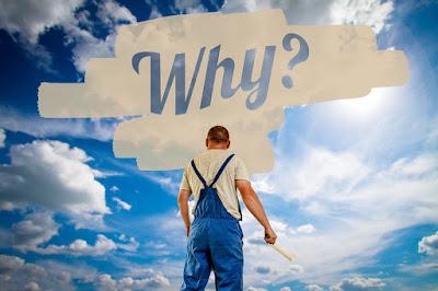 भगवान कुछ प्रार्थनाओं का जवाब क्यों नहीं देता ? - Bhagwan Kuch Praarthanaon Ka Javab Kyu Nahi Dete ?