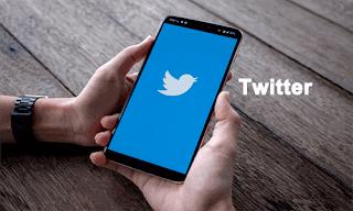 اطلقت تويتر ميزة جديدة للمستخدمين تعرف عليها Twitter