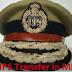 MP Police: पुलिस विभाग में हुआ अधिकारियों का तबादला, भोपाल सहित जिले के कई SP की हुई पोस्टिंग...- Updated24 News
