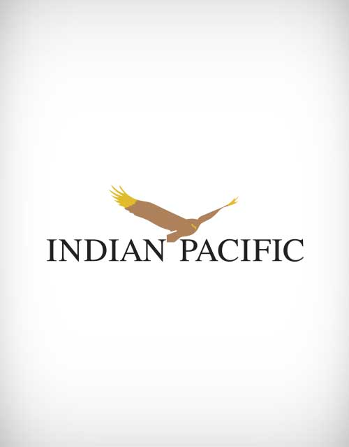 indian pacific vector logo, indian pacific logo vector, indian pacific logo, indian pacific, indian pacific logo ai, indian pacific logo eps, indian pacific logo png, indian pacific logo svg