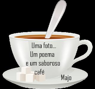 Sonhos/Poesia