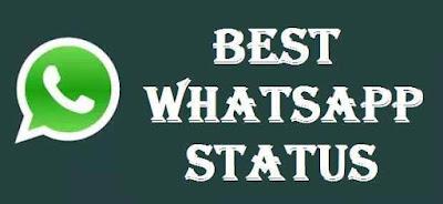 Best WhatsApp Status 2021 Attitude Hindi Love sad Status