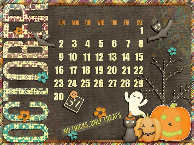 Desktop challenge September 2016