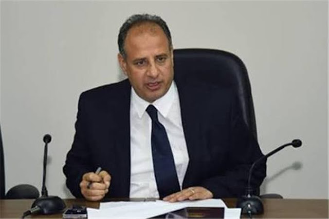 محمد سلطان يحدد عدد اللاعبين التي ستتواجد داخل الملعب ...والبث التليفزيوني وتواجد الإعلاميين