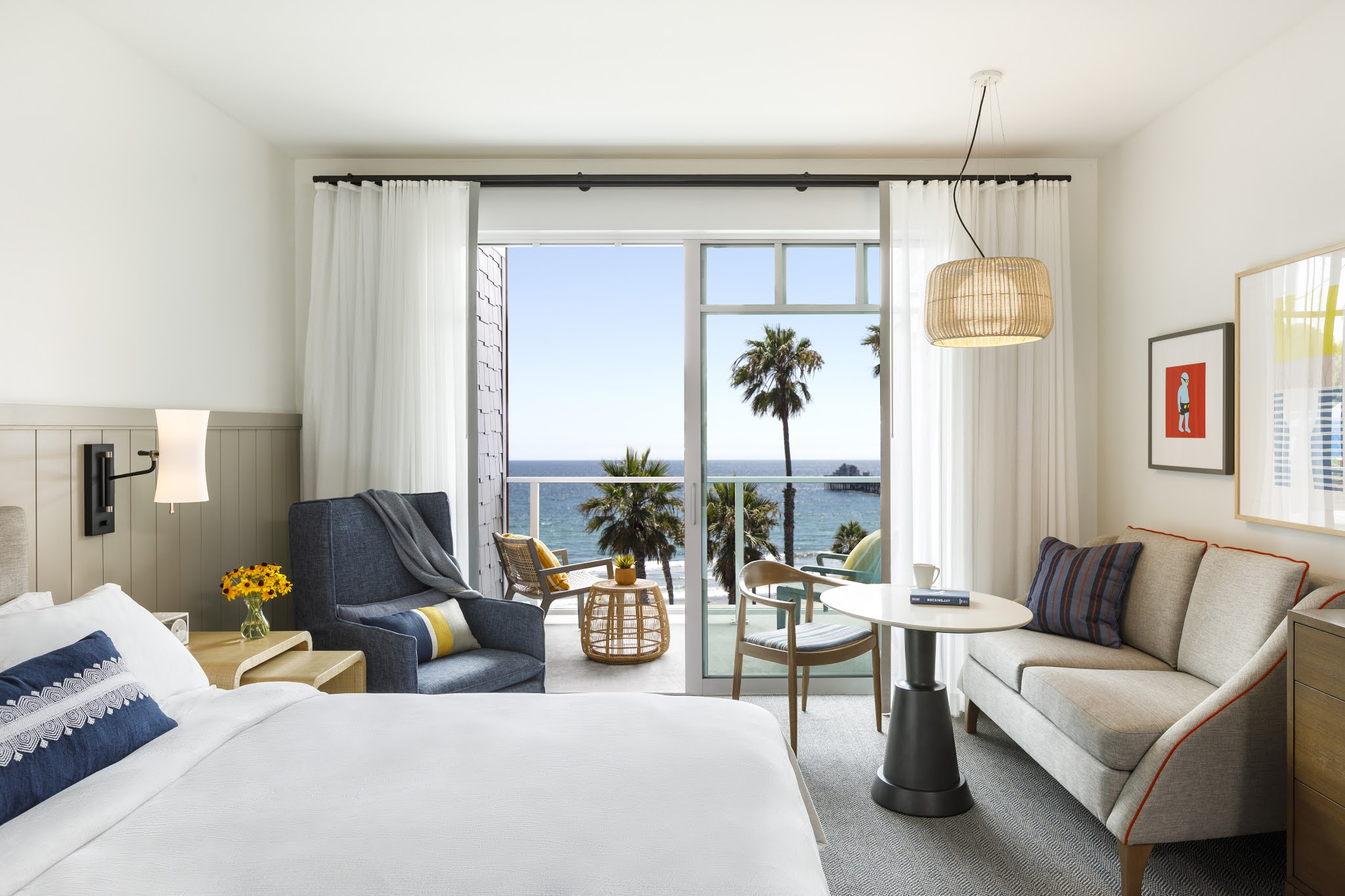 Hyatt global expansion to continue through 2025
