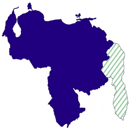 Historia de Venezuela Curiosidades de Venezuela