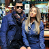 Russell Wilson and Ciara tie the knot in England