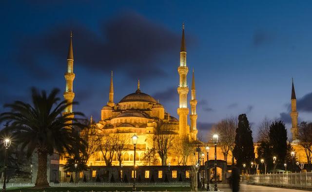 Turistlerin Türkiye Hakkındaki Düşünceleri