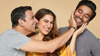 akshay-kumar-sara-ali-khan-dhanush-starrer-atrangi-re-will-release-on-6-aug-2021