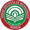 IIM Rohtak Recruitment 2016