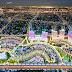 Kêu gọi đầu tư các tổ hợp dịch vụ vui chơi giải trí cao cấp, thị trường BĐS nghỉ dưỡng Bình Thuận sẽ bùng nổ