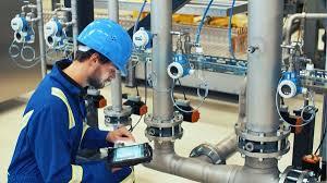 ITI And Diploma Urgent Job Opening For Maintenance Technician in Matrix Robotics Pvt. Ltd. Chinchwad, Pune