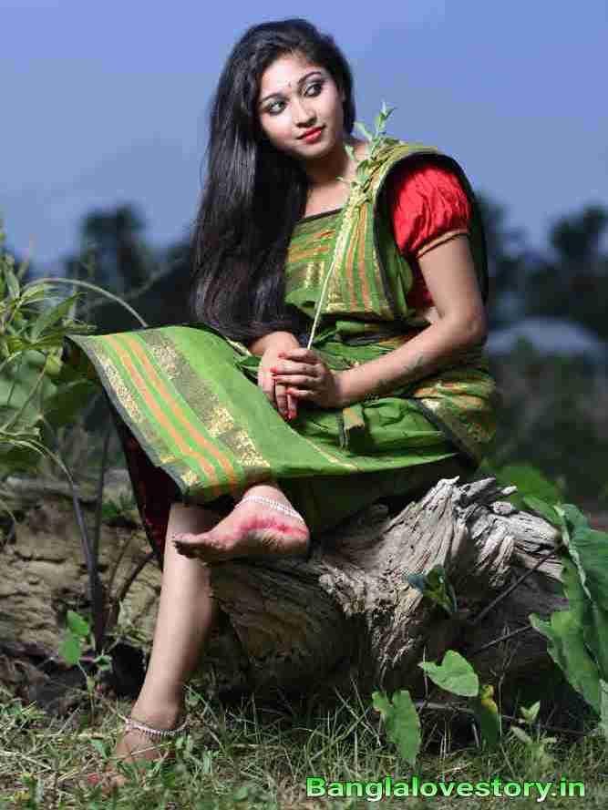 Romantic bangla love stories