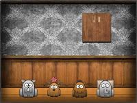 Amgel Easy Room Escape 19