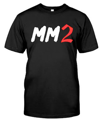 mm2 merch SHOP roblox WEBSITE T SHIRT HOODIE SWEATSHIRT SWEATER TANK TOPS. GET IT HERE