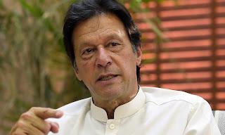 kashmir-needed-for-pakistan-security-imran