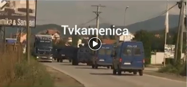 https://www.facebook.com/kosovoalbanianmilitary/videos/2139195366317061/