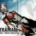 Ultraman - Nova Geração