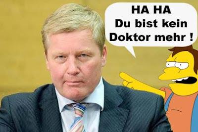 Politiker Bernd Althusmann witzig Politiker Bilder