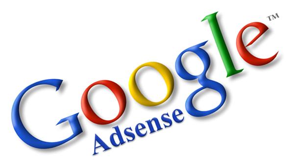 Cara Daftar Google Adsense Dengan Mudah Dan Full Aproved