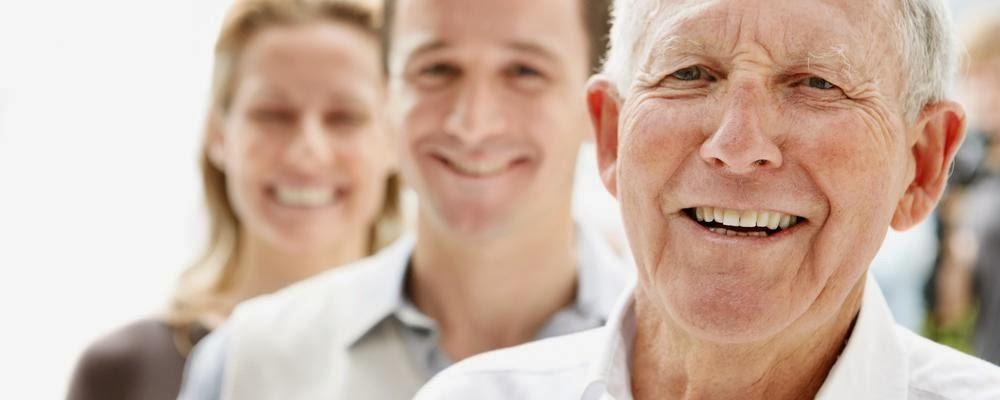Phoenix British Seniors Singles Online Dating Website