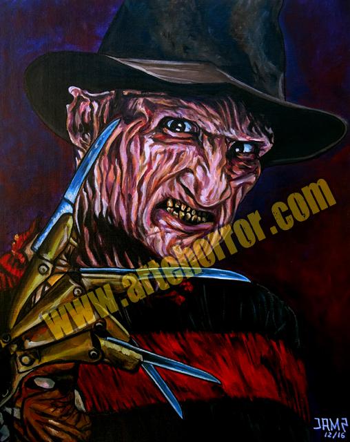 Freddy%2BJ.A.Mendez.jpg