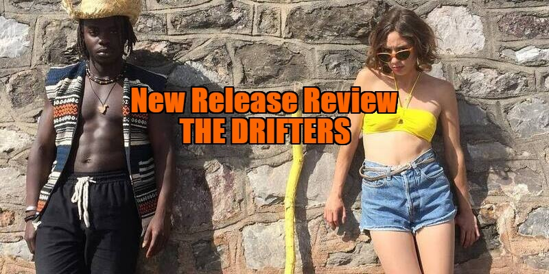 the drifters review