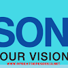 Lowongan Wanita PT. Epson Indonesia✓ Operator Produksi 2020