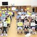 광명시, 청소년 기후에너지포럼 및 캠페인 개최