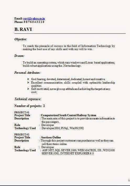 Lpn Resume Templates | Resume Format Download Pdf